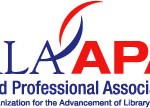 ALA-APA Recognizes Graduates from the  Central Carolina Community College and Highline Community College