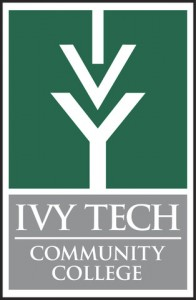 Ivy_Tech_Community_College_logo