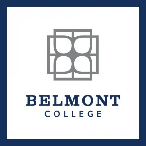 Belmont_College_Logo