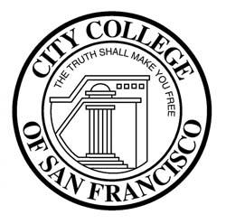 CityCollegeSanFranciscoLogo