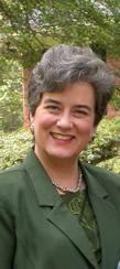 Camilla B. Reid