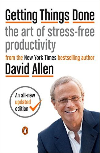 Intellectual Workplace Wellness book recommendation