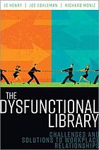 dysfunctional libraries