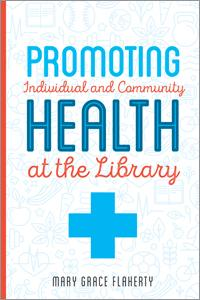 promotingindividualhealth