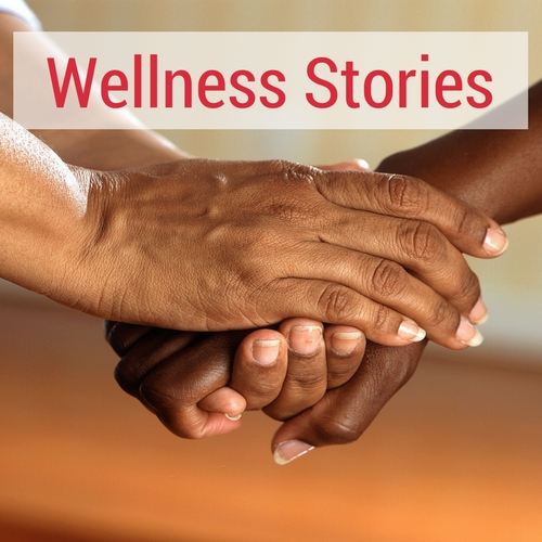 Workplace Wellness stories
